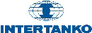IntertankoLogo_web