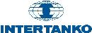 IntertankoLogo_web