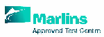 Marlins-ATC-logo-large-(640x258)