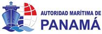 amp-logo-small-1